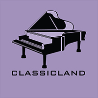 classicland