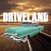 driveland