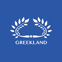 greekland