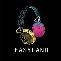 easyland