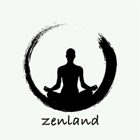 zenland