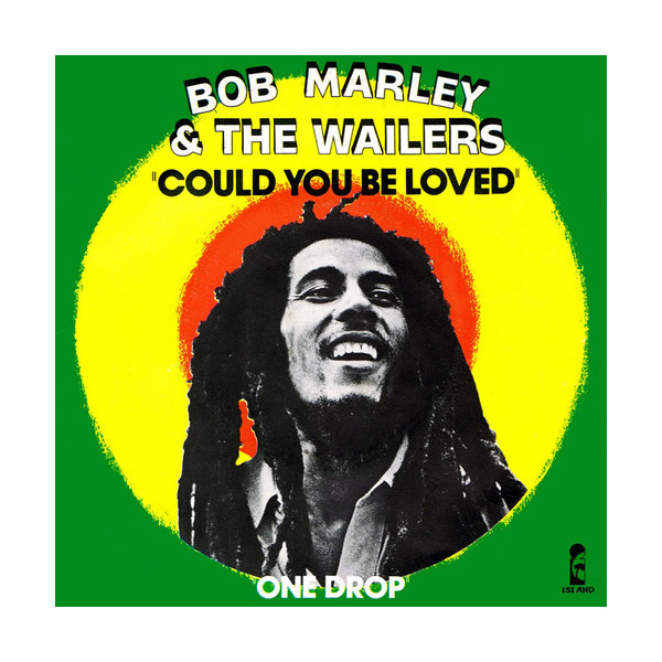 Bob Marley Cry Song Mp3 Download: Bob Marley Album