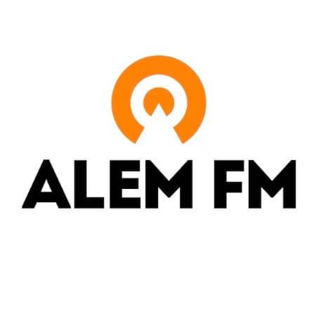 alemfm
