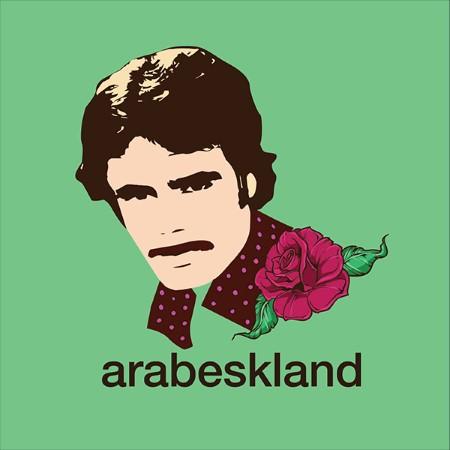 arabeskland