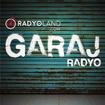 garaj-radyo