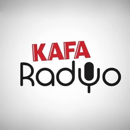 kafaradyo