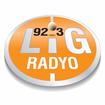 lig-radyo